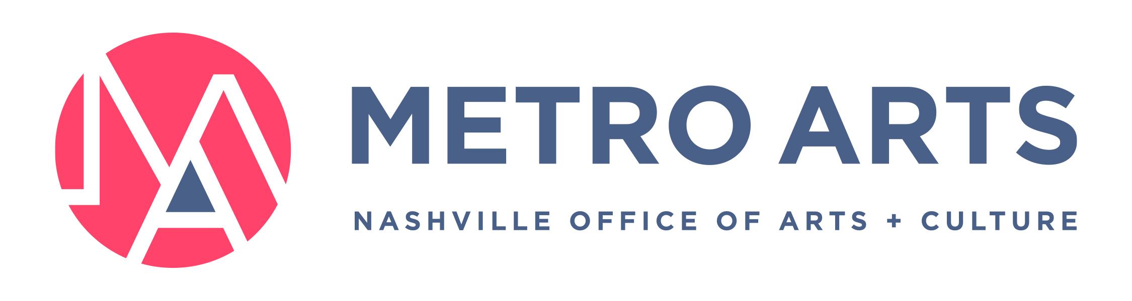 MetroArts-logo-horizontal-CMYK.jpg