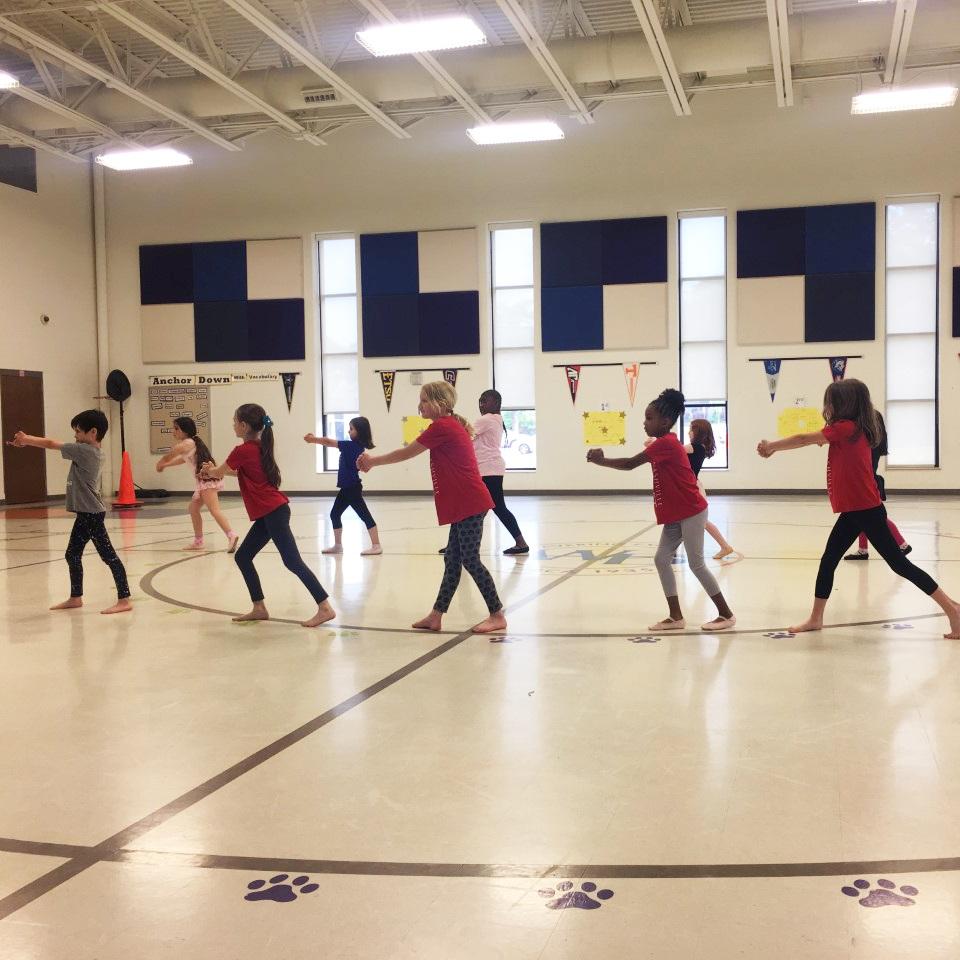 BalletClub4.jpg