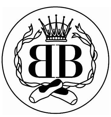 Ballet Ball Black Logo_Basic_Resized_377x398.jpg