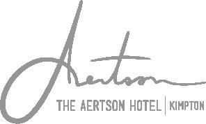 Aertson Logo 2016_Light Grey.png