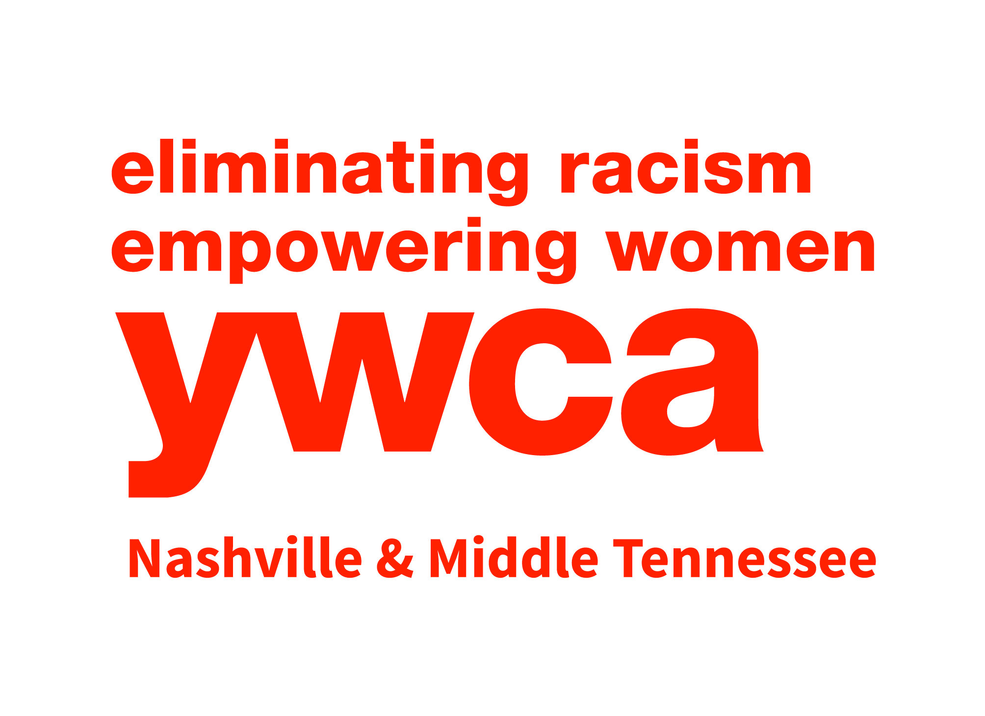 YWCA logo_red.jpg