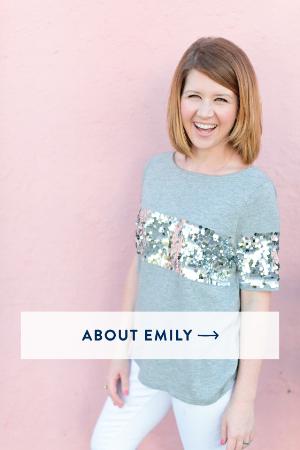 Image from EmilyLey.com
