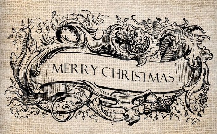 7f10484441ca7f7f909941aa3933990b--merry-christmas-images-merry-christmas-banner.jpg