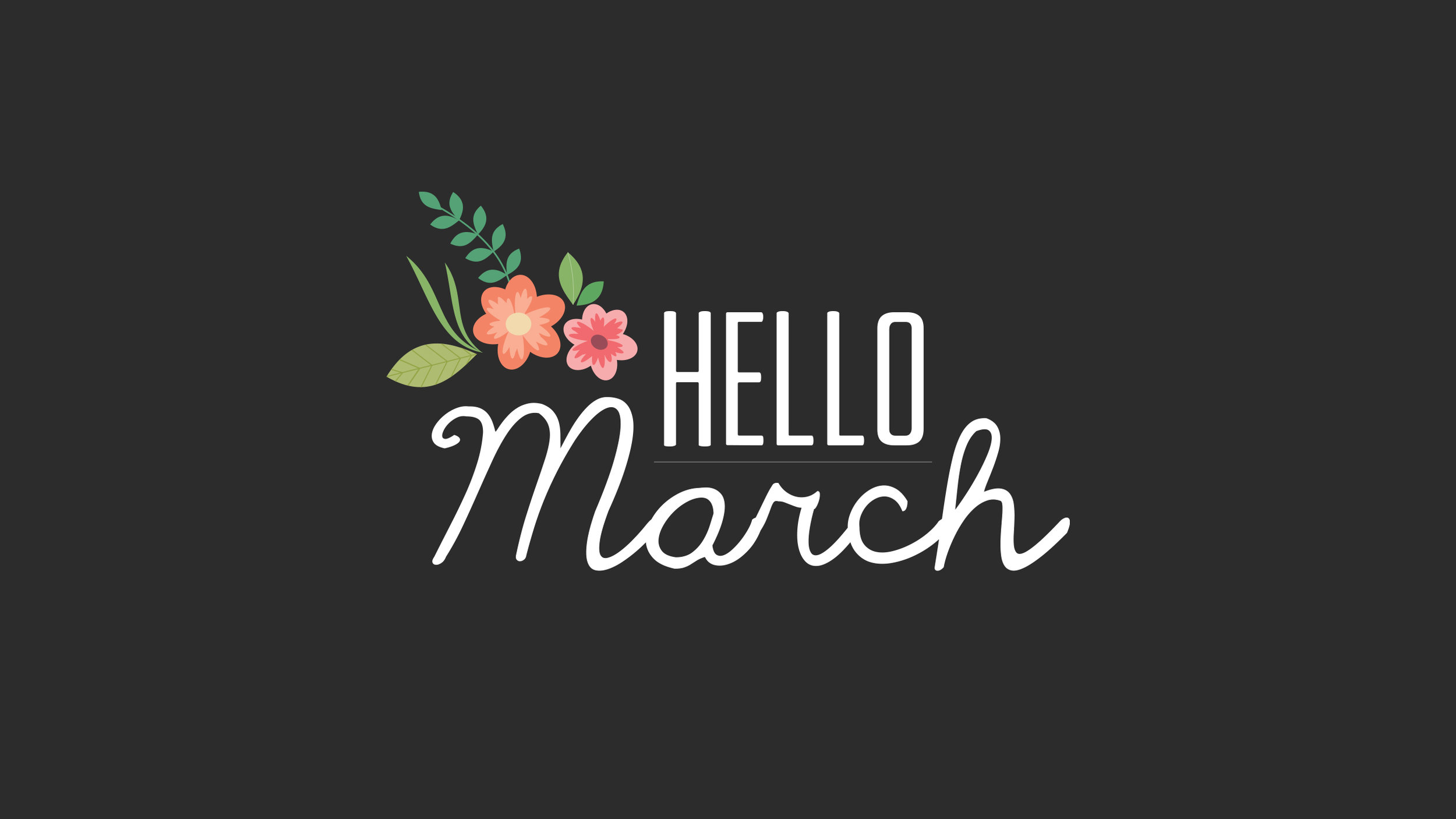 hello-march-gallery.jpg