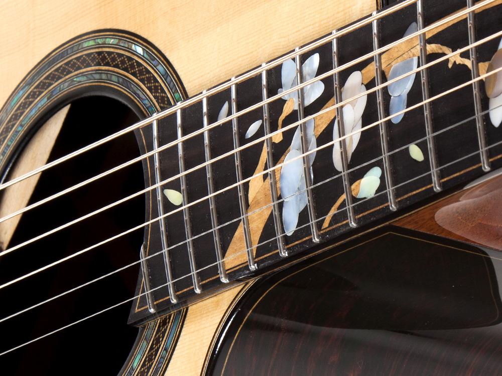 guitar_44_gallery.jpg
