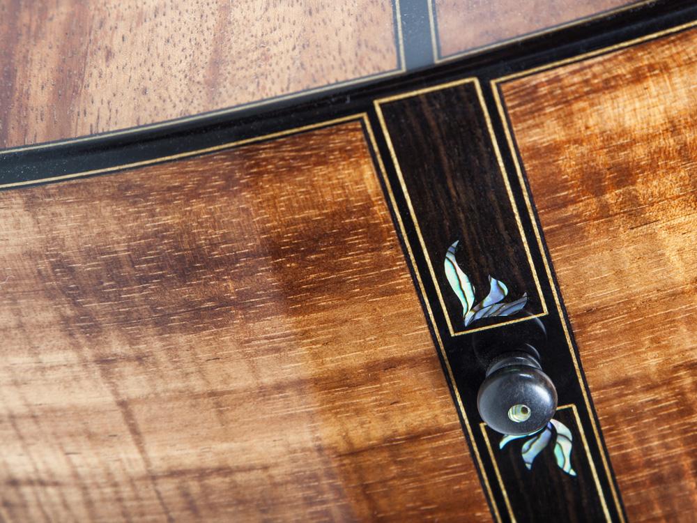 guitar_34_gallery_06.jpg