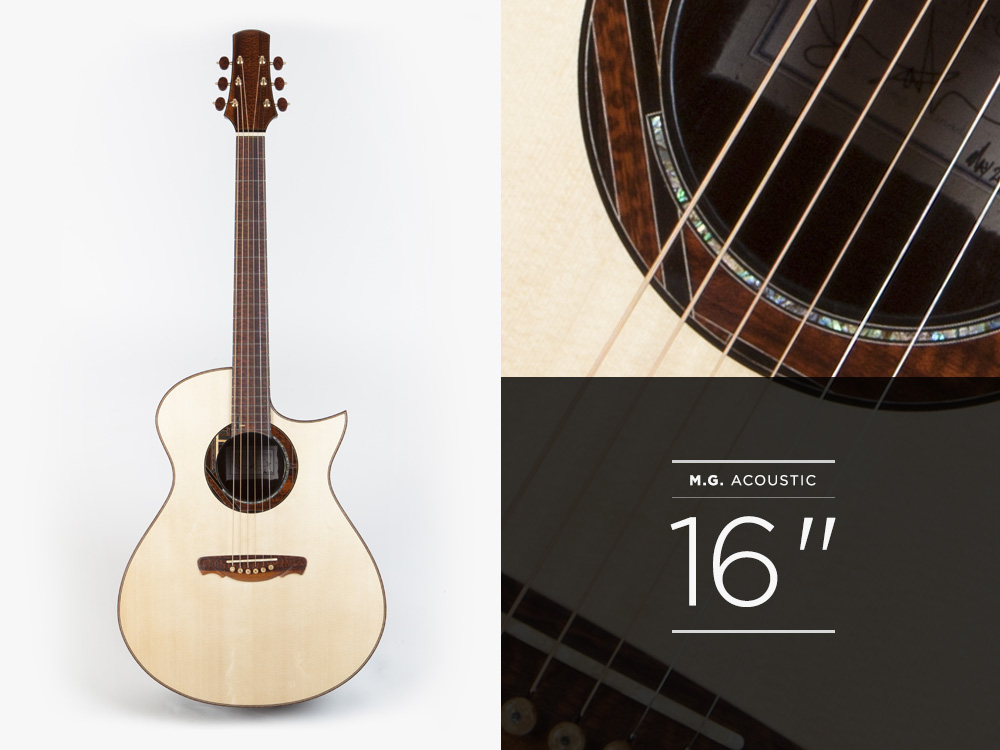 overview-acoustic-model-16.jpg