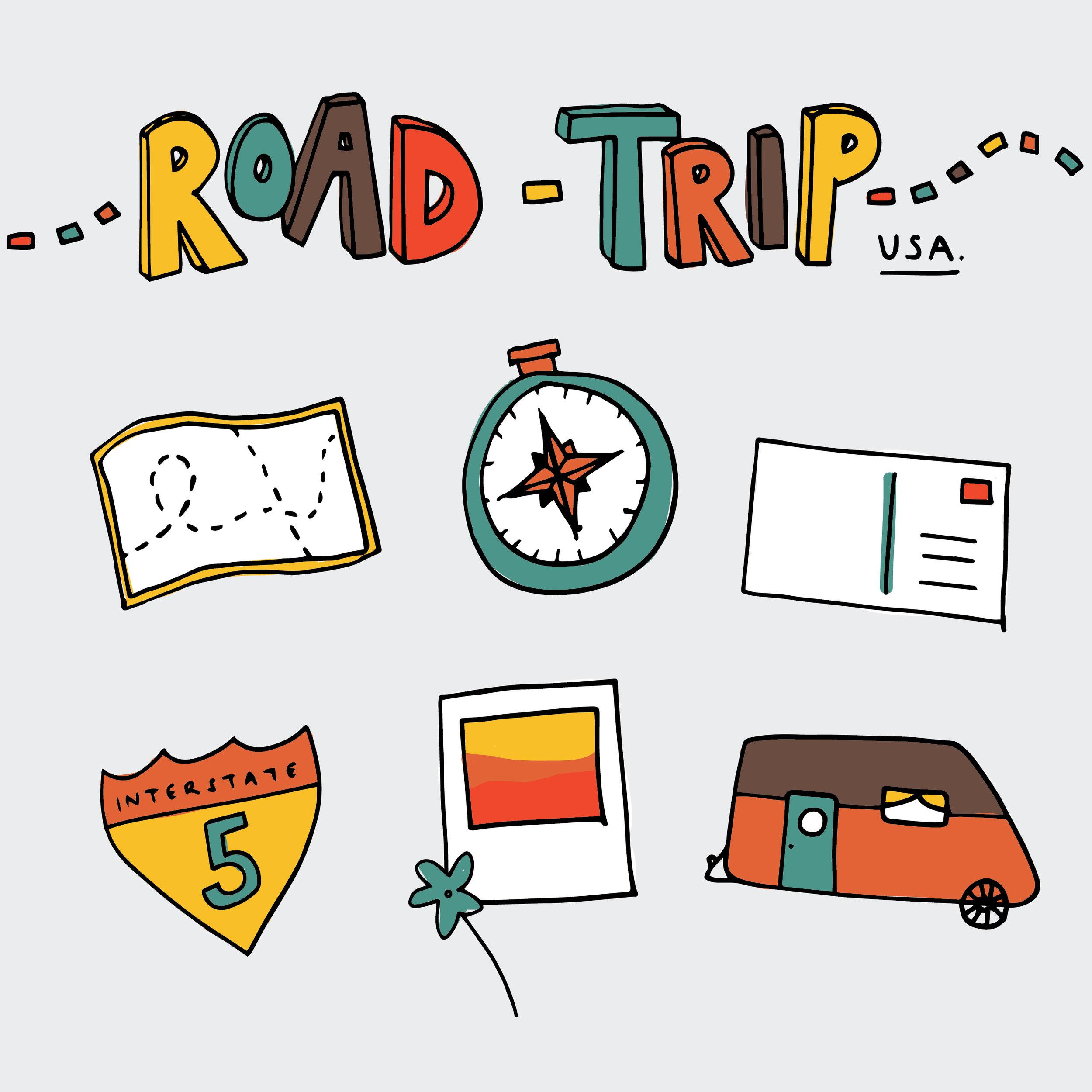 RoadTrip_Master.jpg