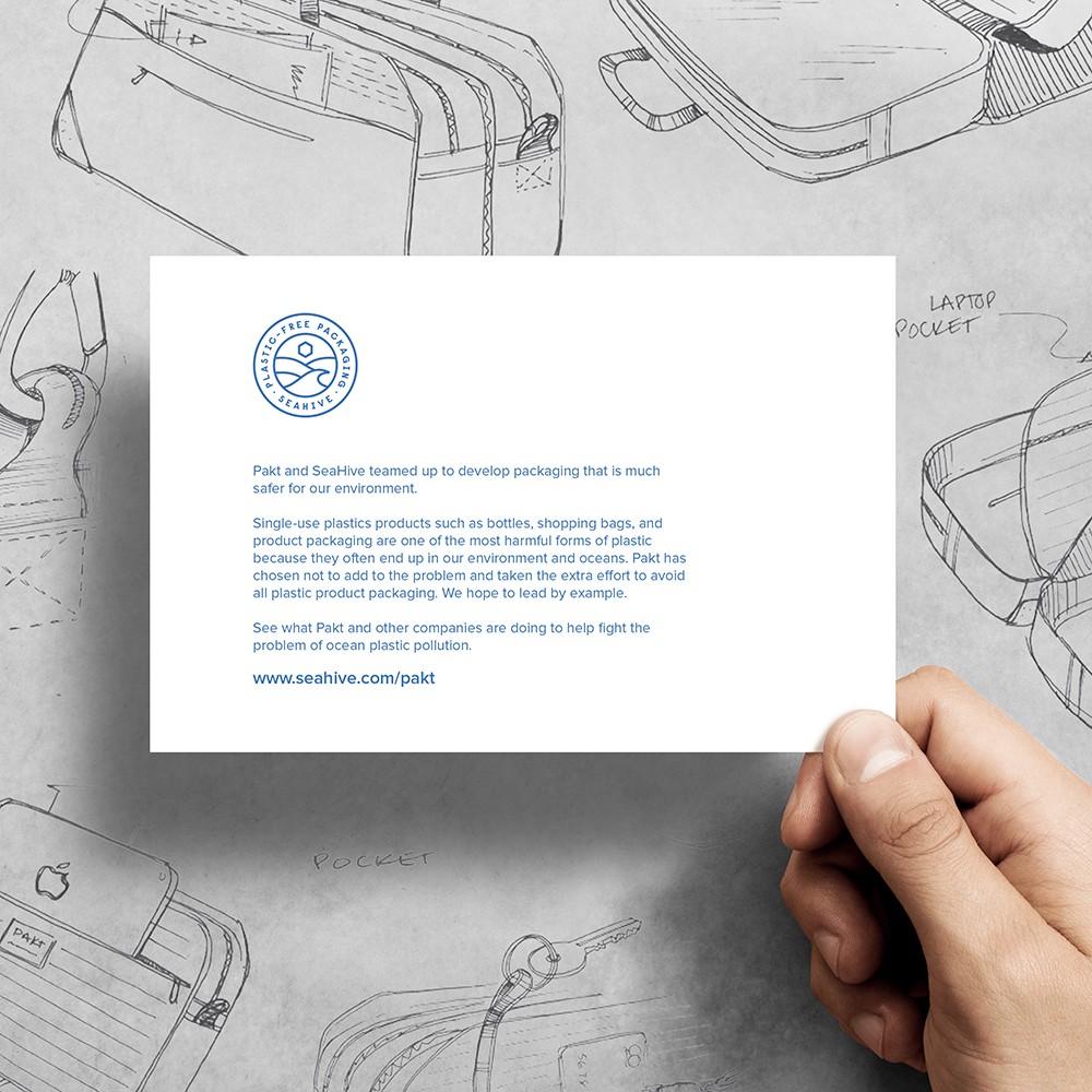Pakt_Packaging_Seahive Card Social_SOCIAL.jpg