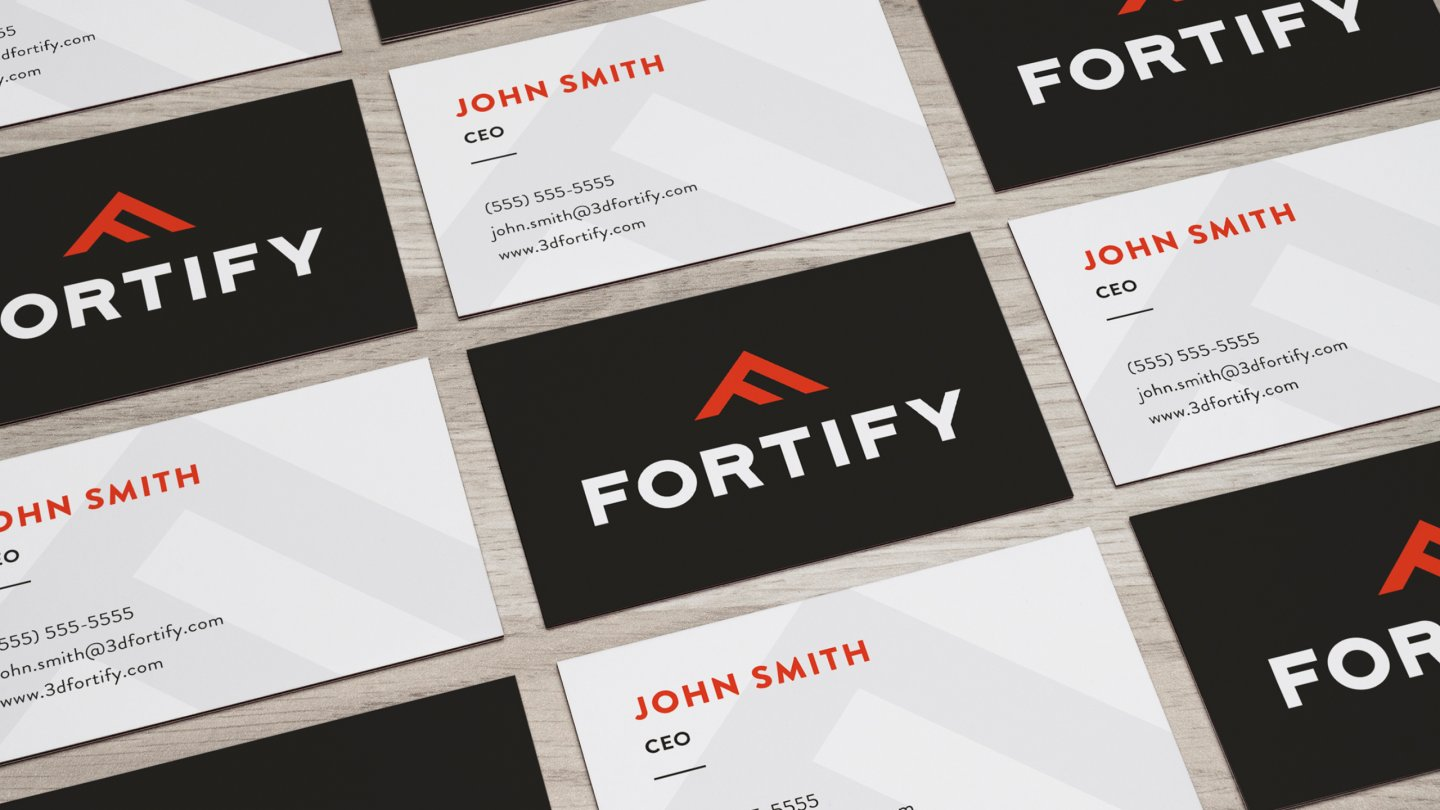 2560x1440_Fortify_Collateral_Business_Cards-1440x810.jpg