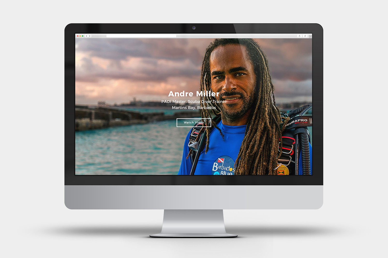 LandingPage-Mockup5.jpg