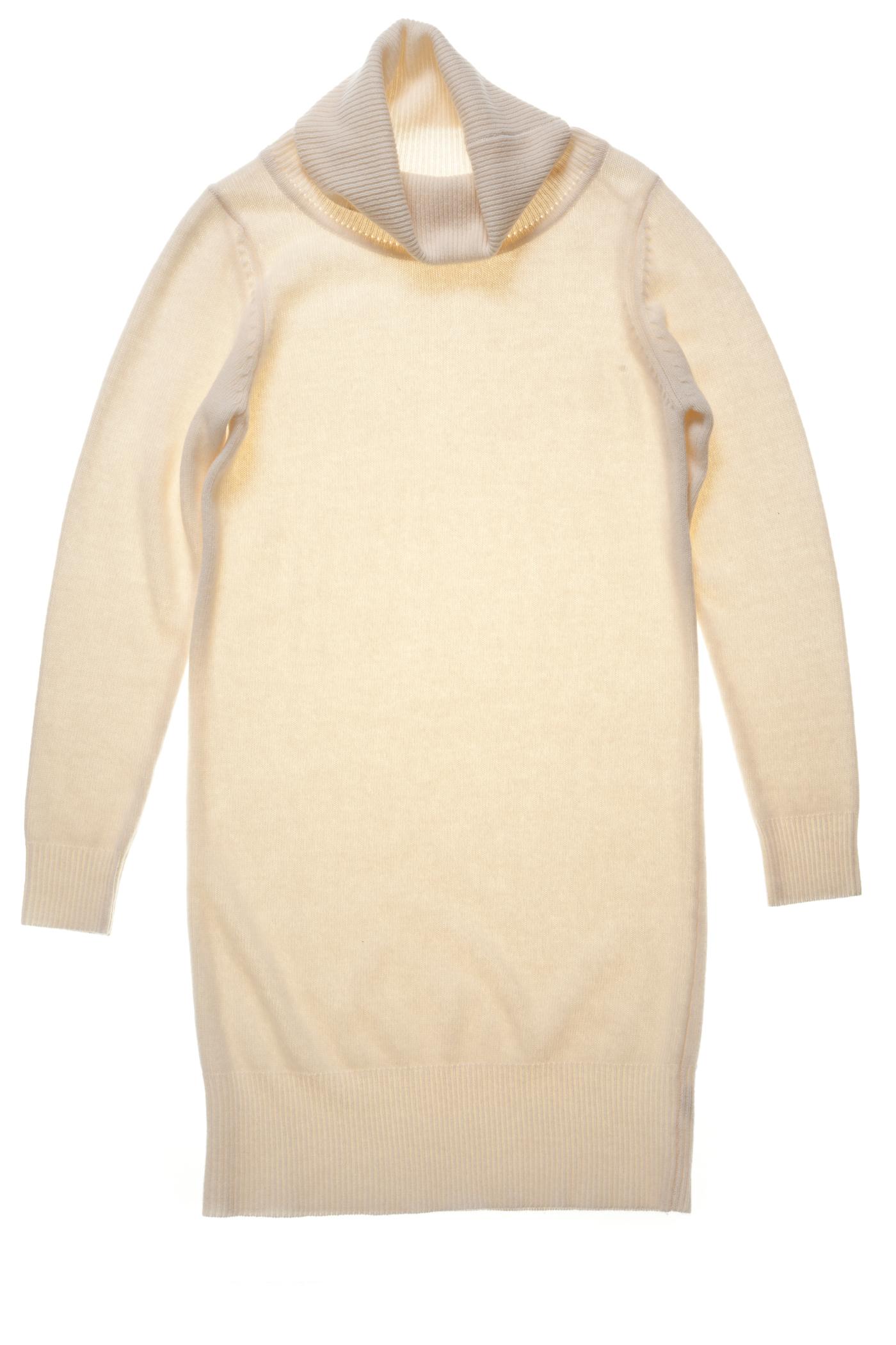 DEBBIE  Laine Vierge  Virgin Wool  275$