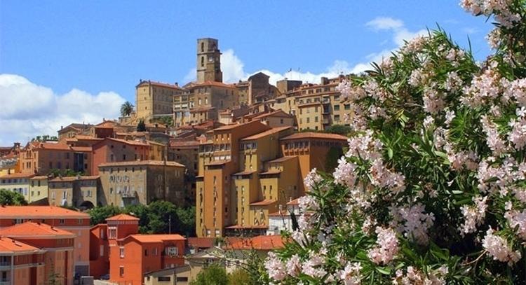 crédit photo: http://www.parcoursfrance.com/