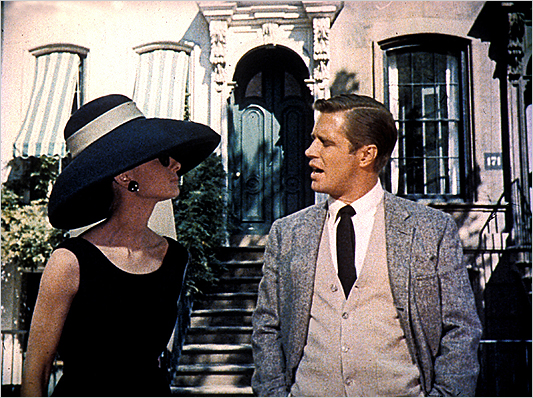 cavacinema_breakfastattiffanys