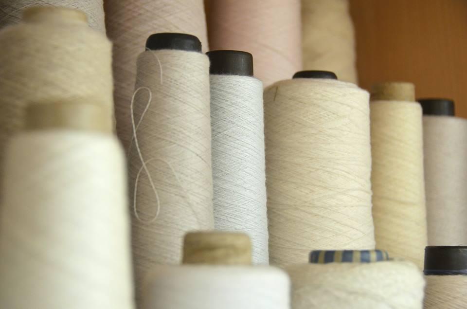 cavadesoi_knitwear