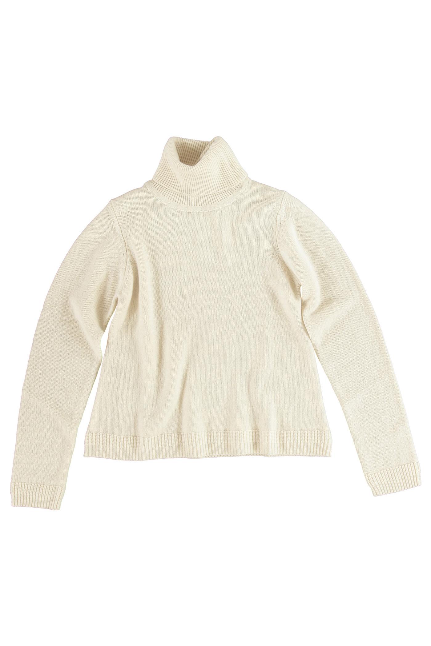 coco_amande_cavadesoi_knitwear