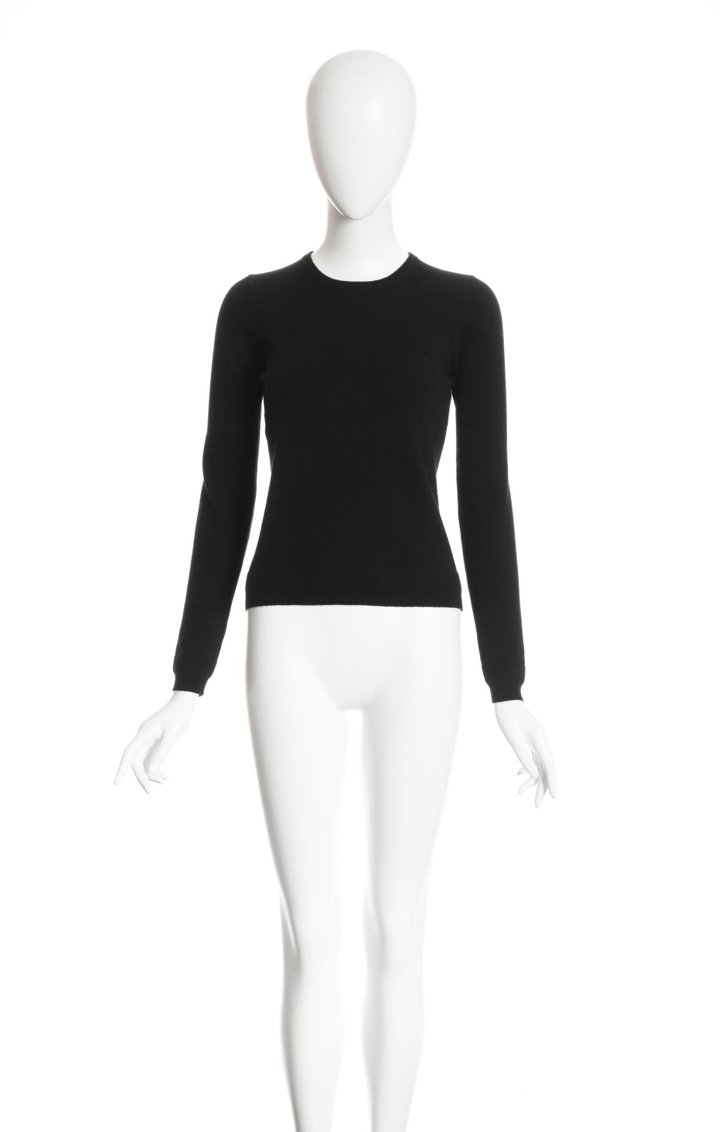 MARGARITA-F15-NOIR-cavadesoi-knitwear-4798.jpg