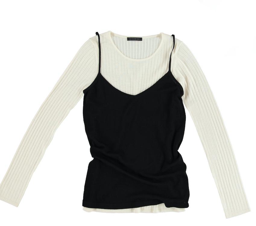 cavadesoi_knitwear_gilda