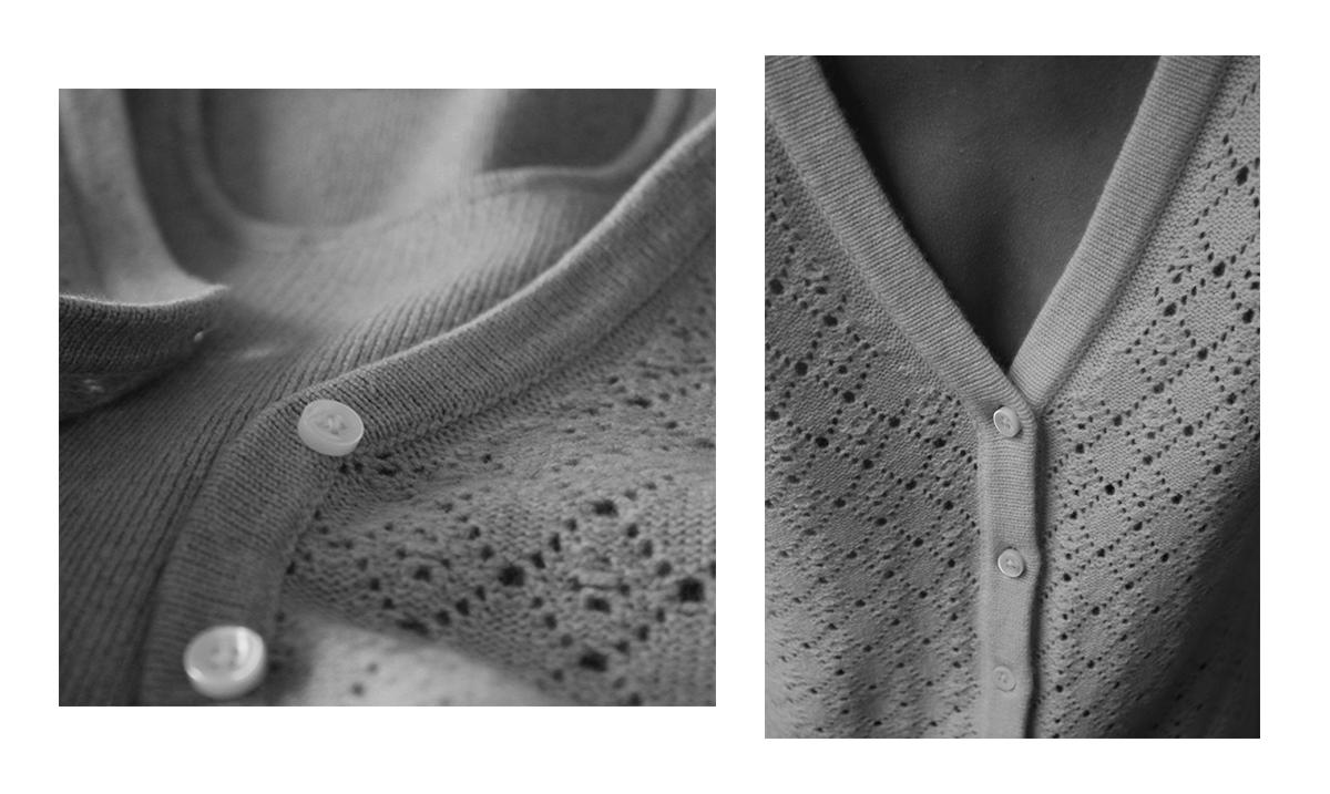 cavadesoi_knitwear_yvette