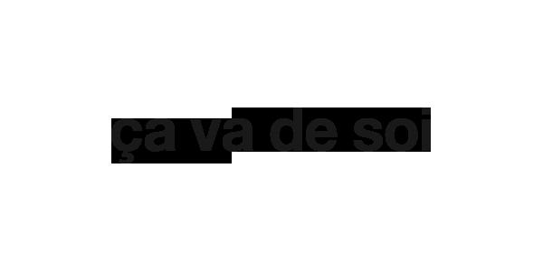 LogoCVDSsanslogo.png