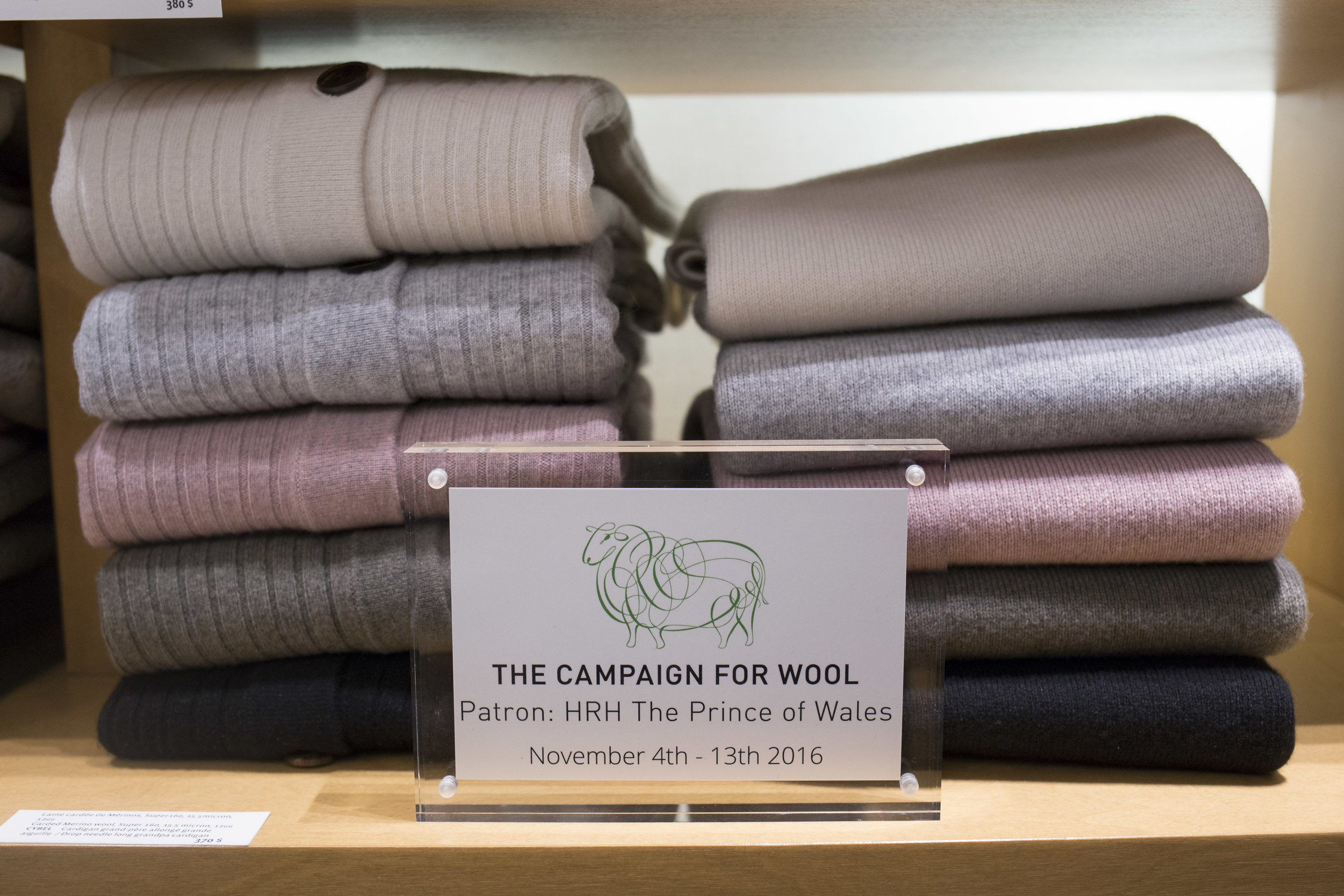 Campaign for Wool '16-69.jpg