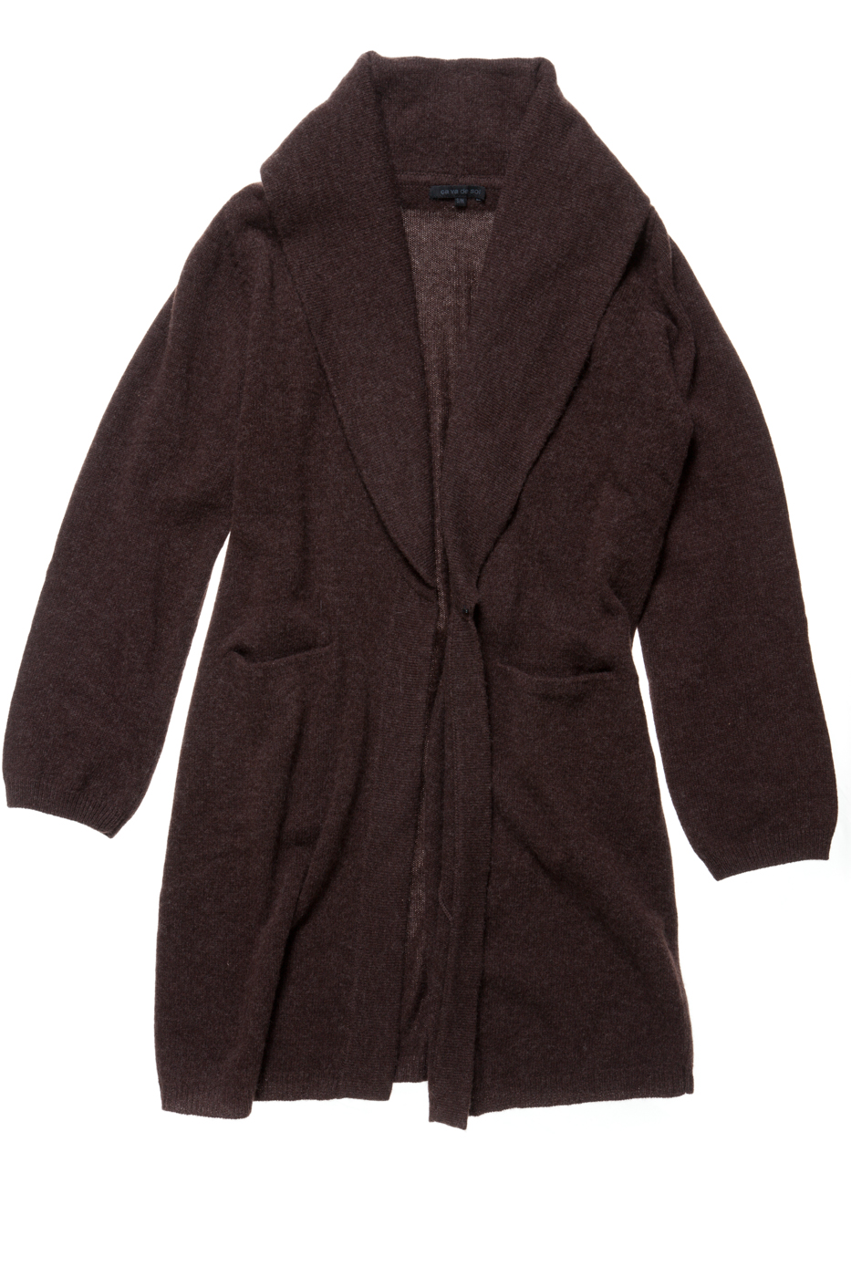 adora-virginwool-coat-shawl collar
