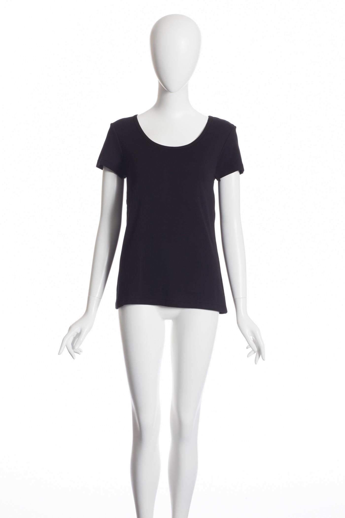juno-s15-noir-cavadesoi_knitwear.jpg