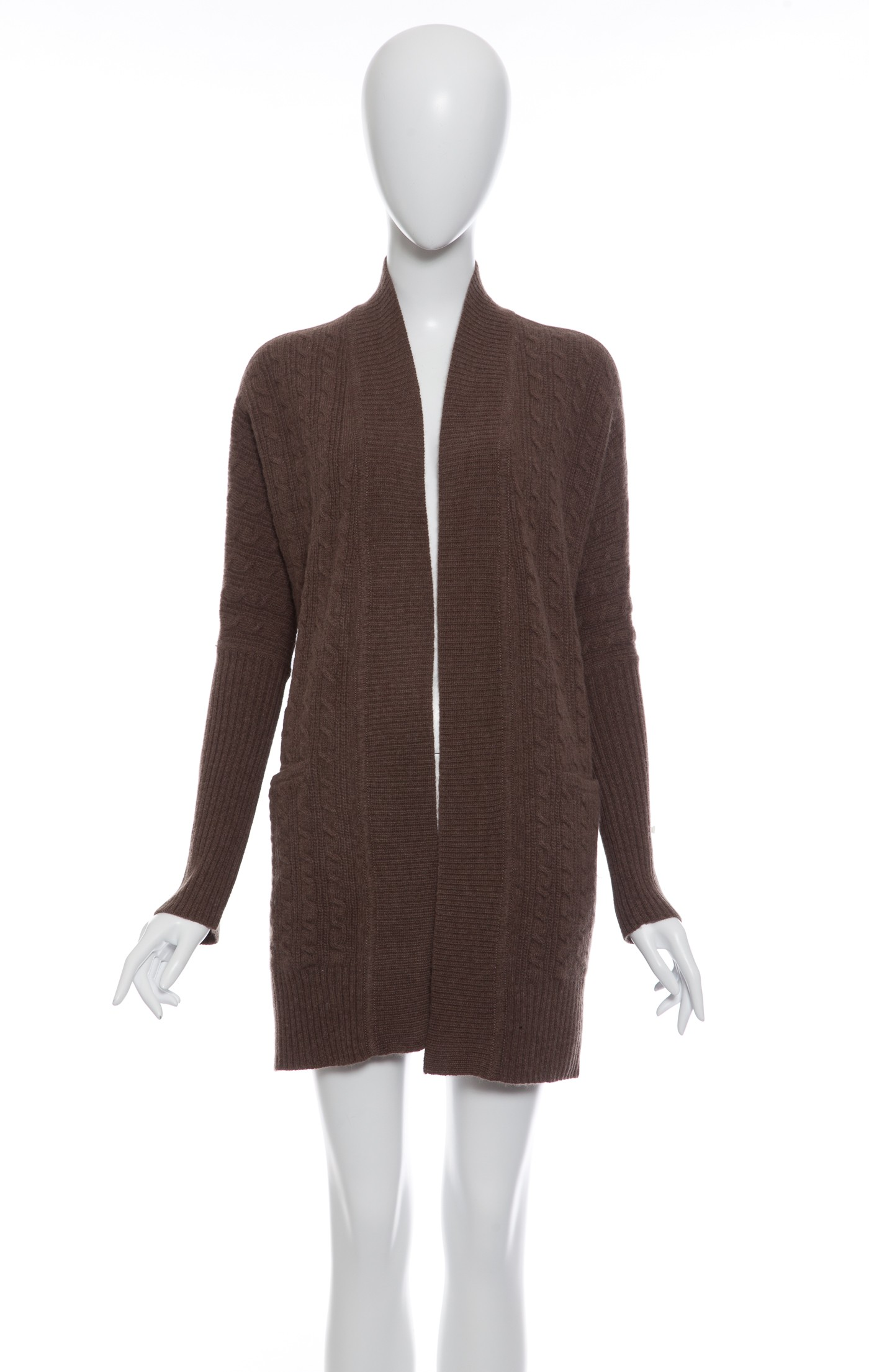 muriel-f10-ecureuil_cavadesoi-knitwear.jpg