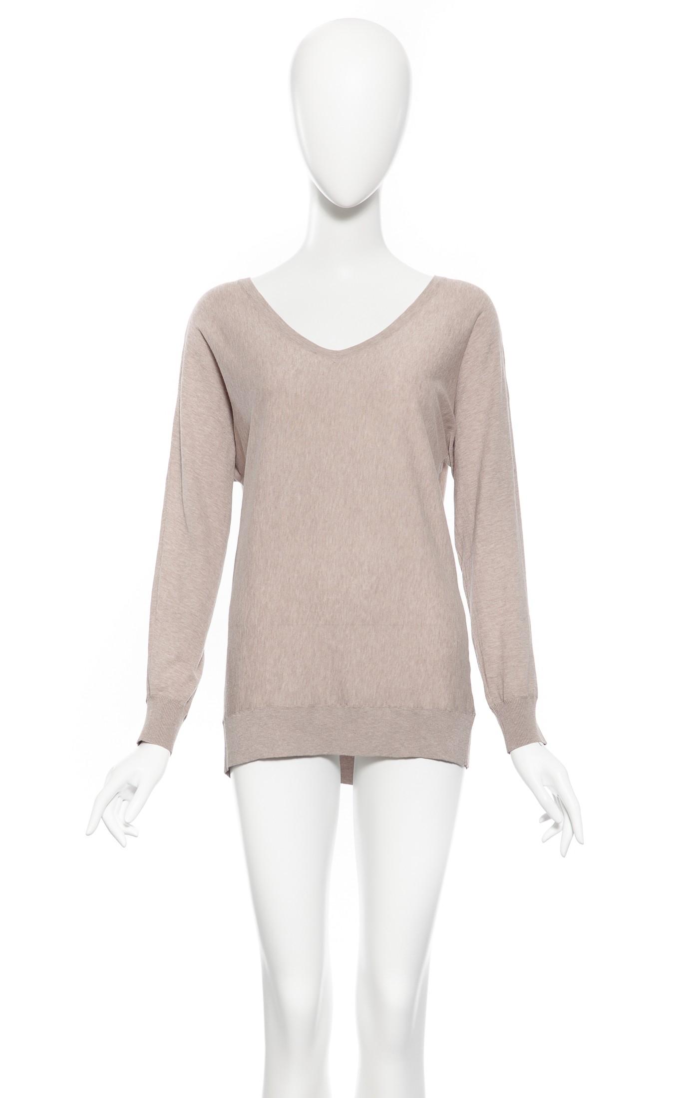 dilara-s14-quinoa_cavadesoi-knitwear.jpg