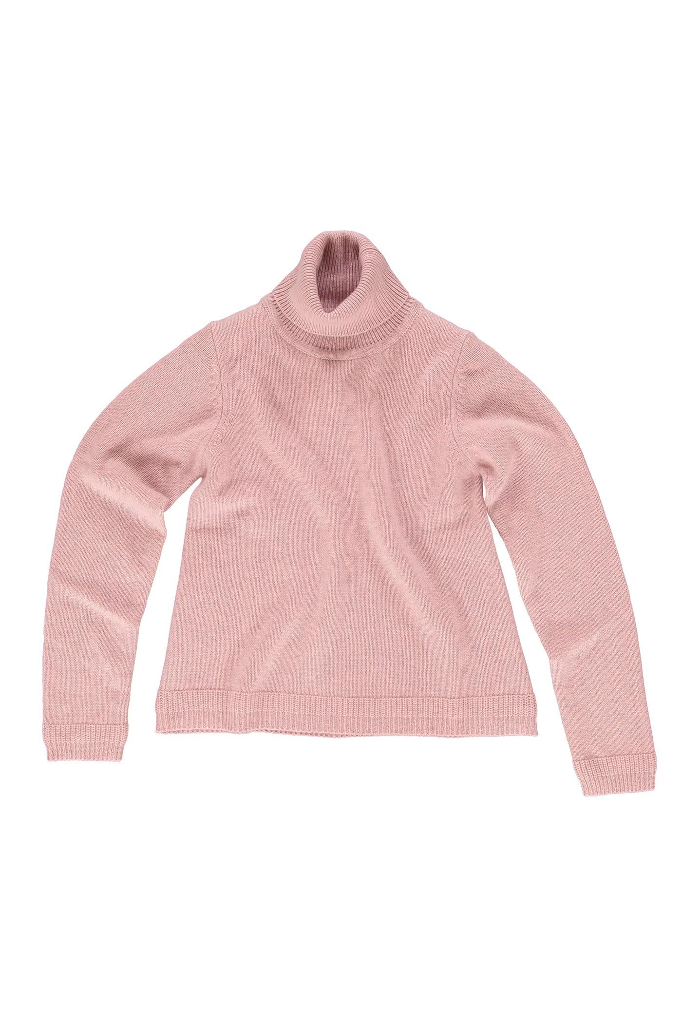 coco-framboise-f16-cavadesoi-knitwear.jpg