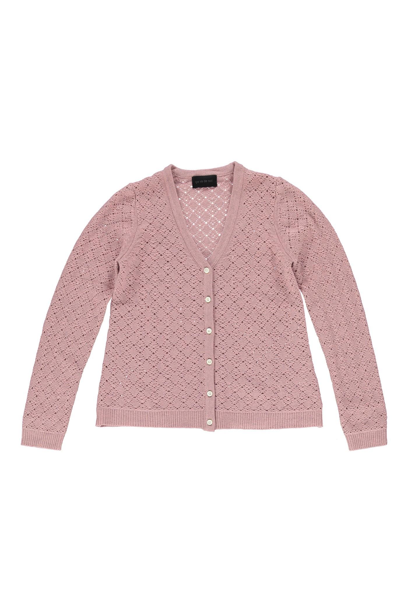 yvette-framboise-f16-cavadesoi-knitwear.jpg