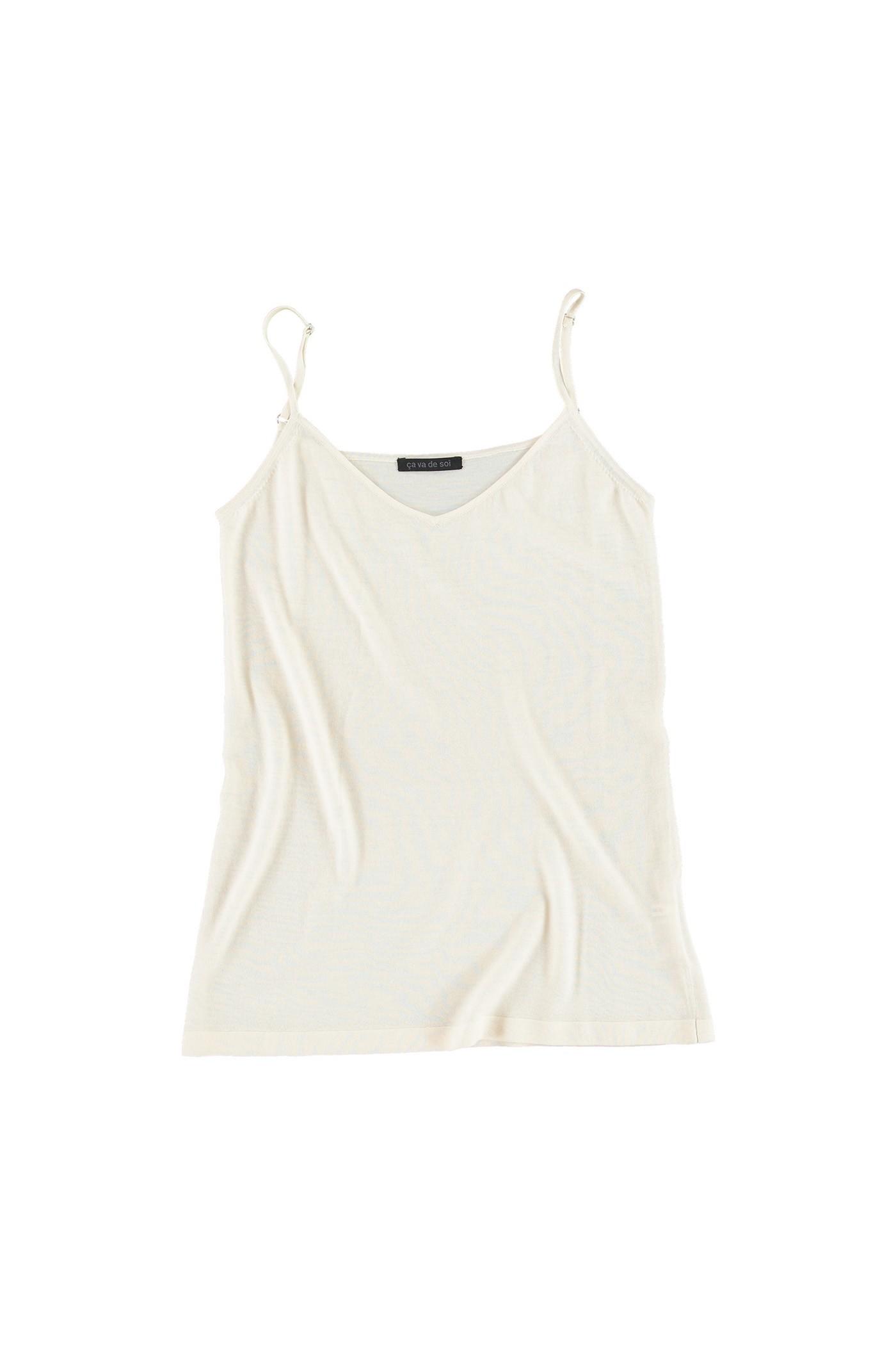 gilda-ivoire-2-f16-cavadesoi-knitwear.jpg