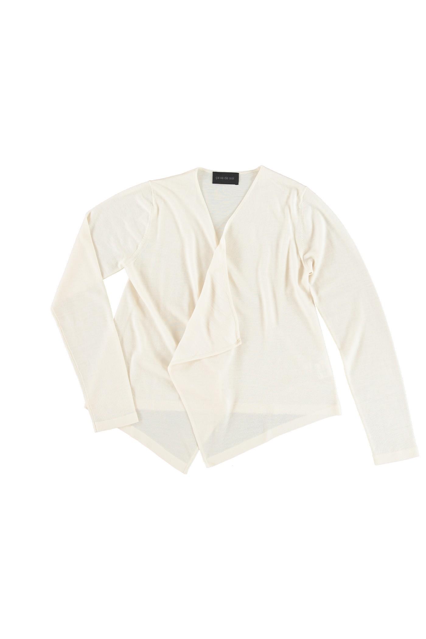 yvonne-ivoire-f16-cavadesoi-knitwear.jpg