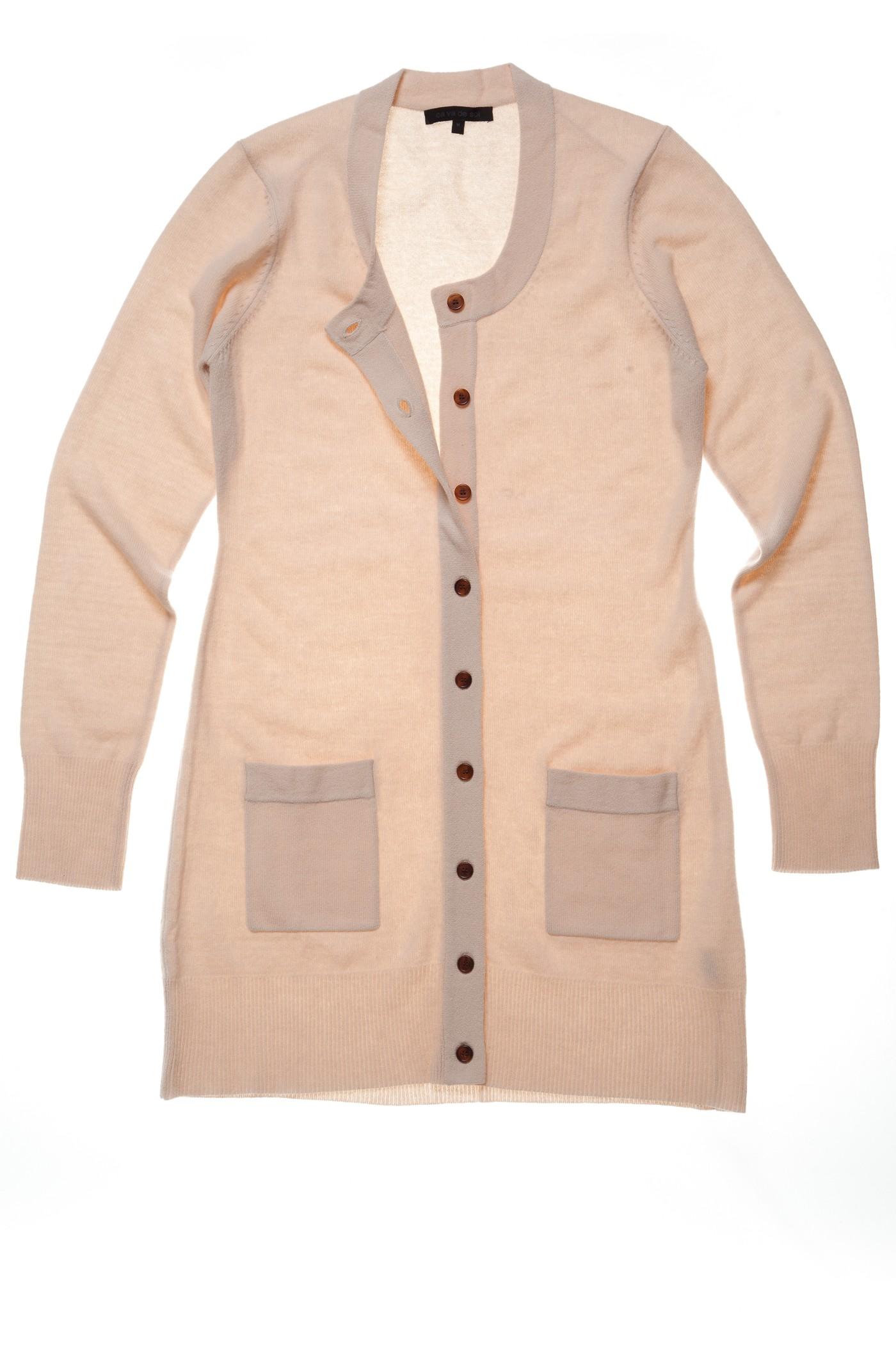 oreli-f7-fr_cavadesoi-knitwear_1.jpg