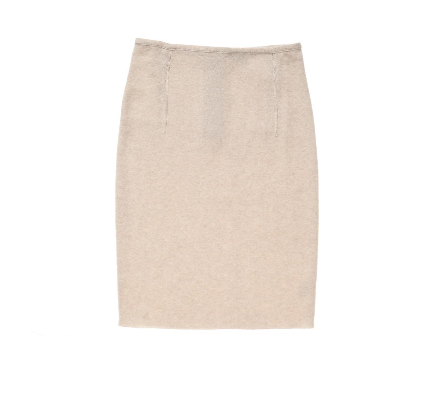 camille-f13-fr_cavadesoi-knitwear_1.jpg