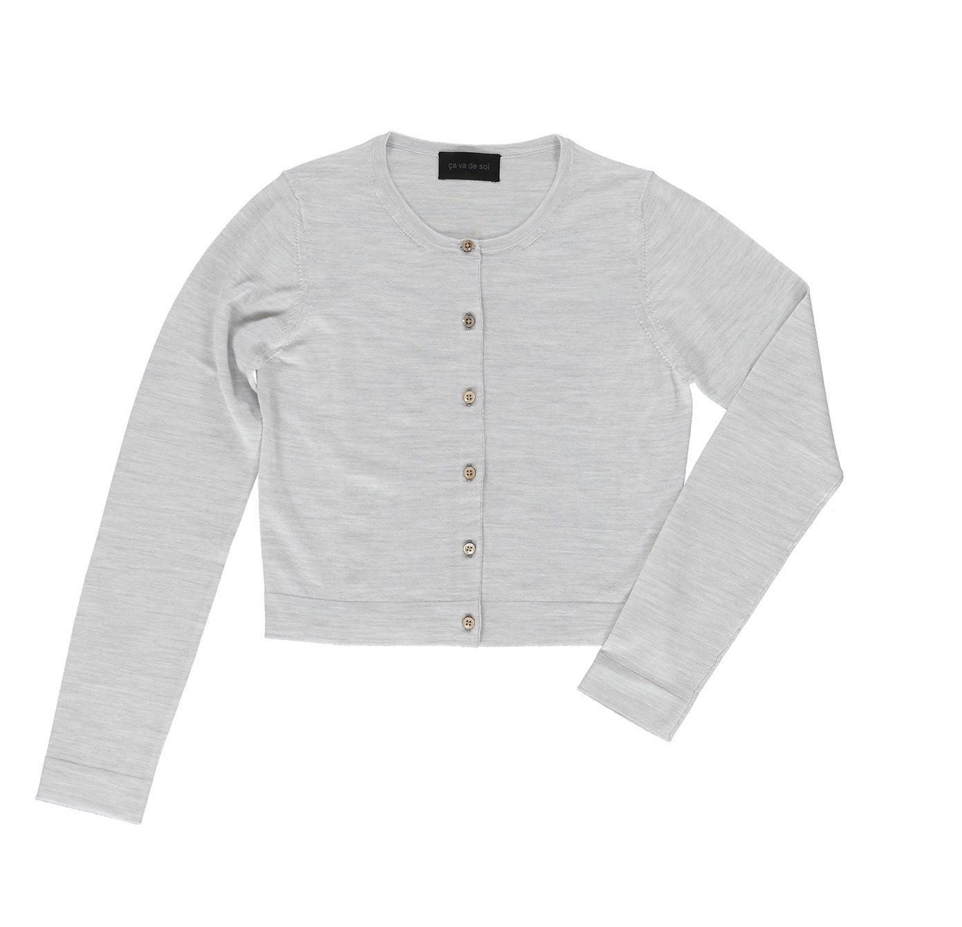 kelly-nuage-f16-cavadesoi-knitwear.jpg