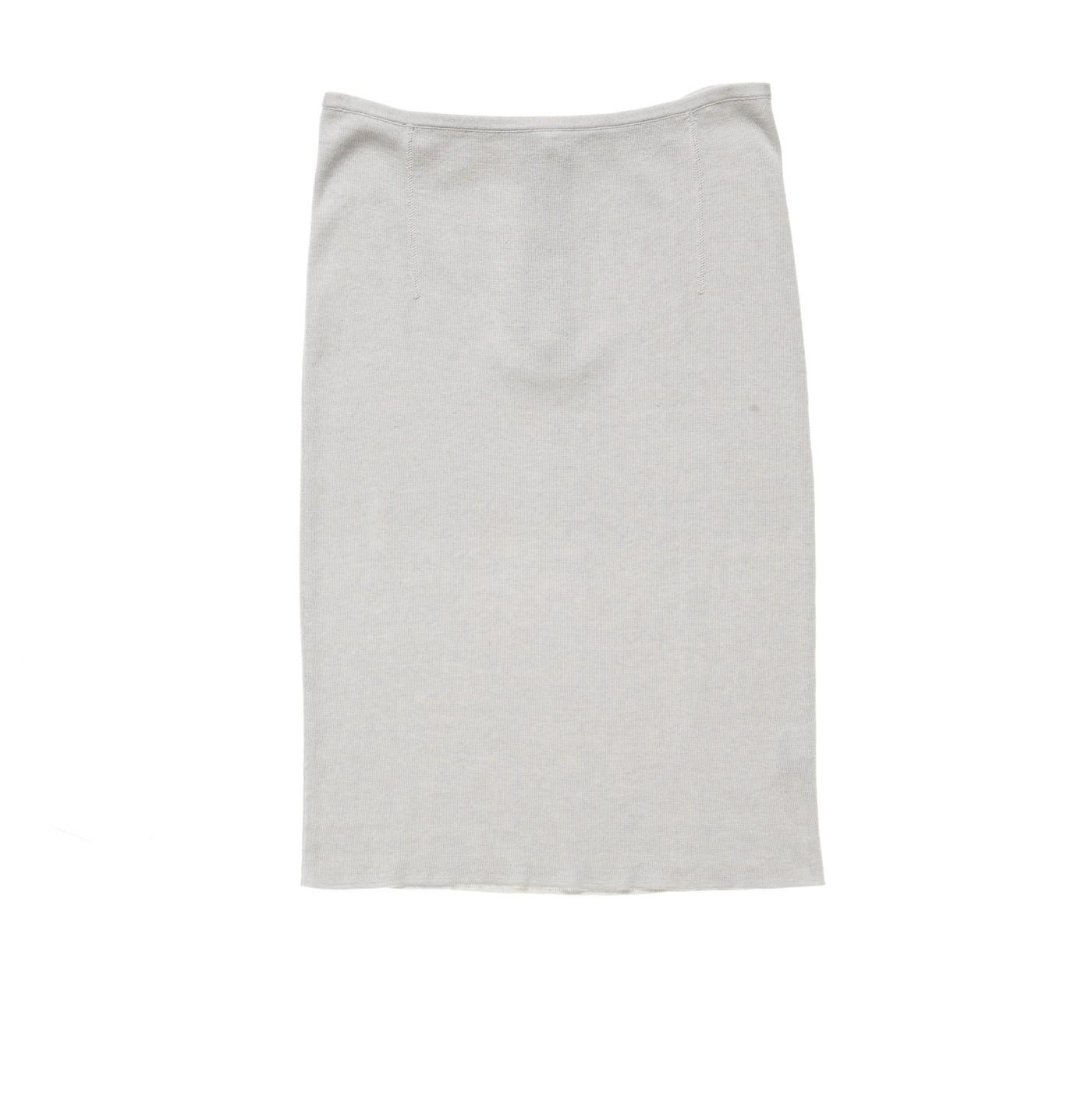 gina-f13-fr_cavadesoi-knitwear_1.jpg