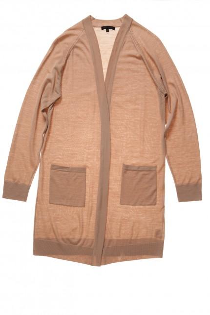 beatrice-f11-fr_cavadesoi-knitwear_1.jpg