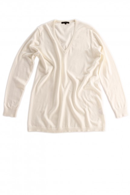 maude-s16-magnoliacavadesoi-knitwear.jpg