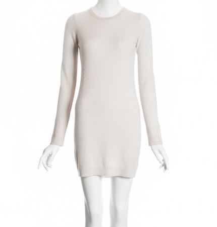 larissa-f15-gruau-cavadesoi-knitwear-4599.jpg