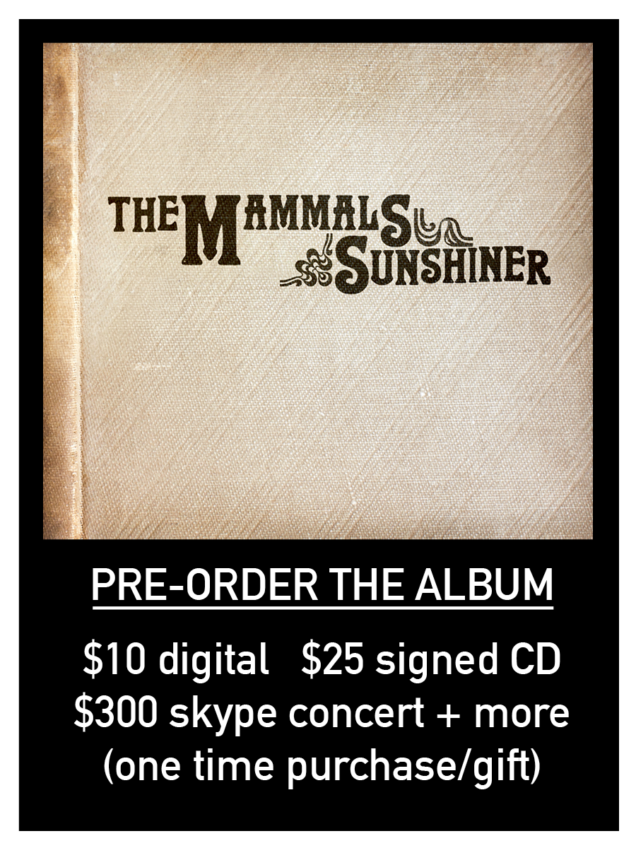 PreOrder6.png