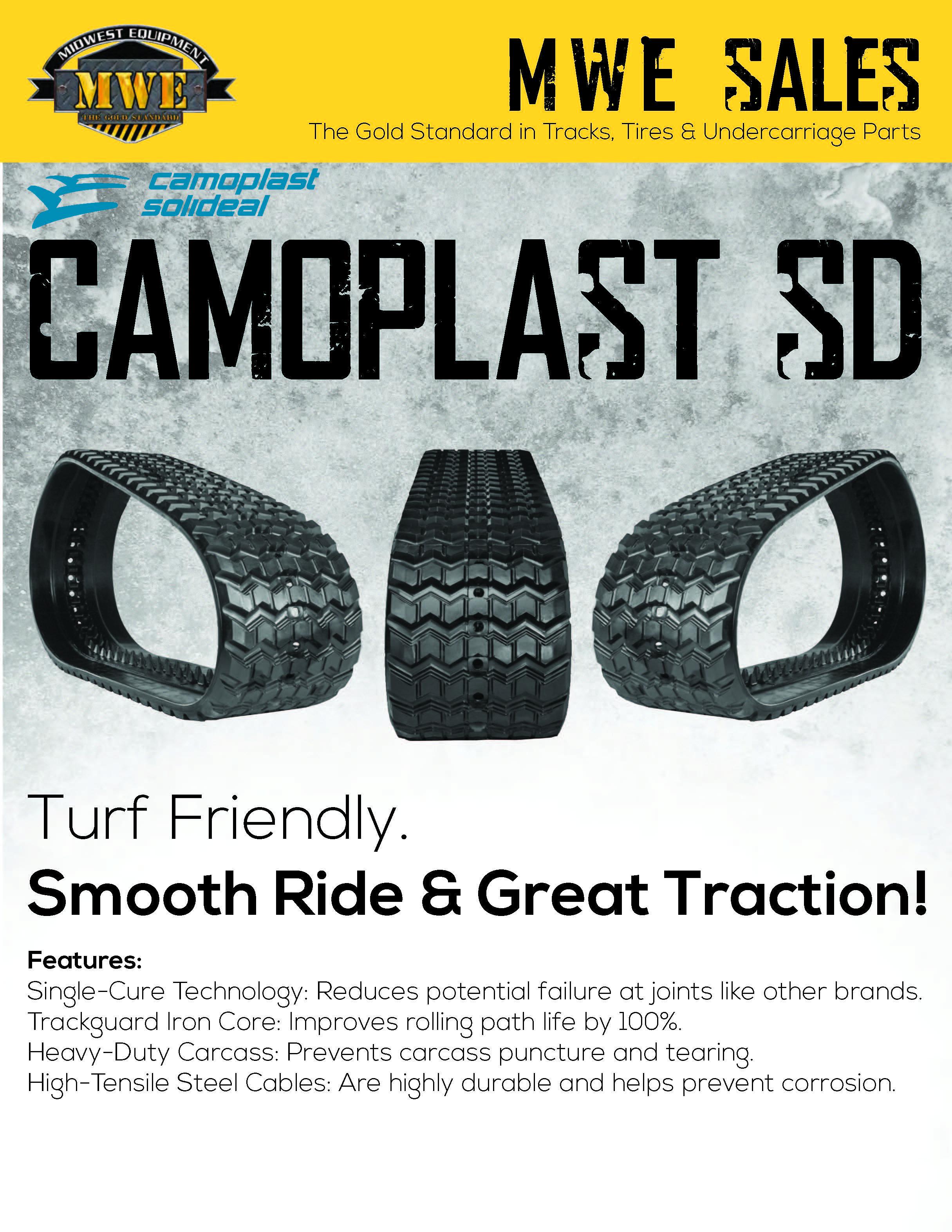 solideal camoplast sd.jpg