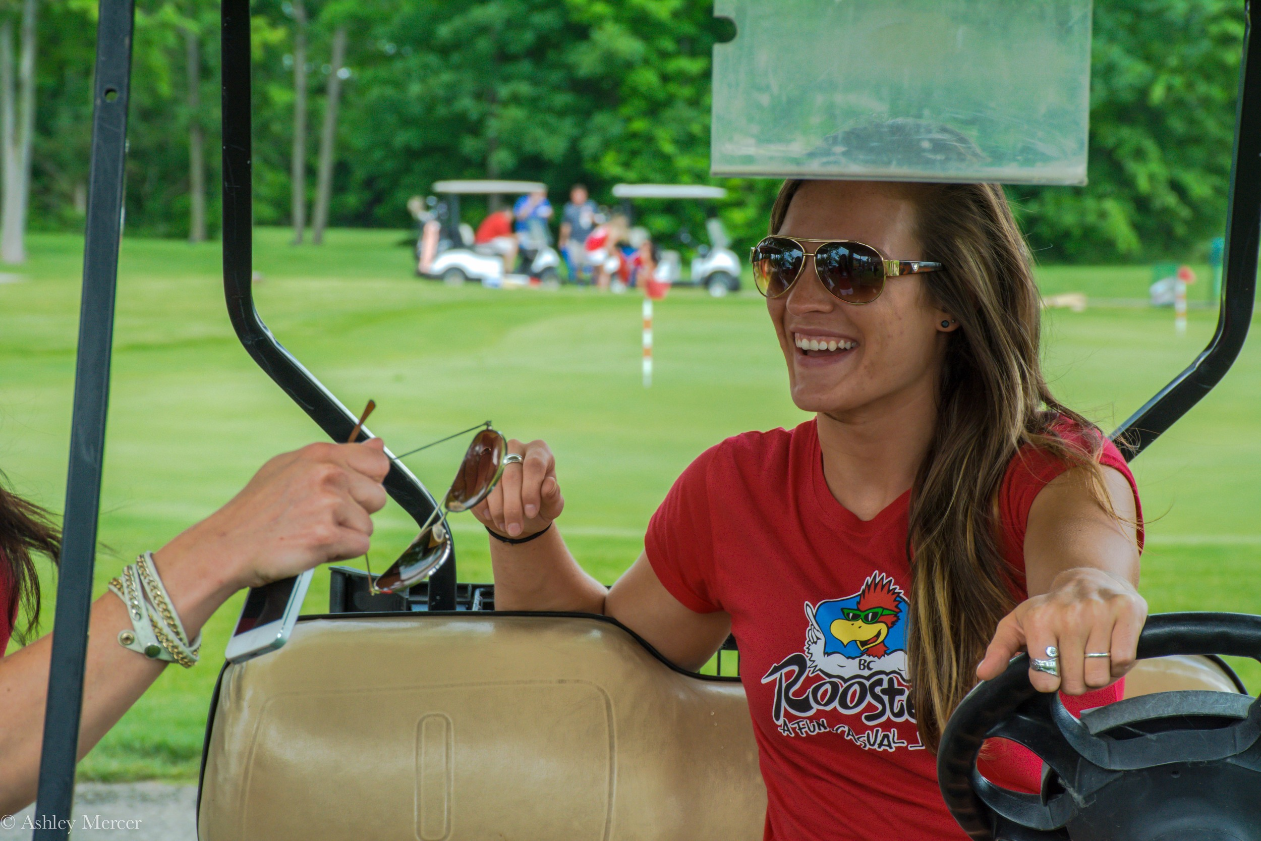 Roosters Coached Outing 2014-39.jpg