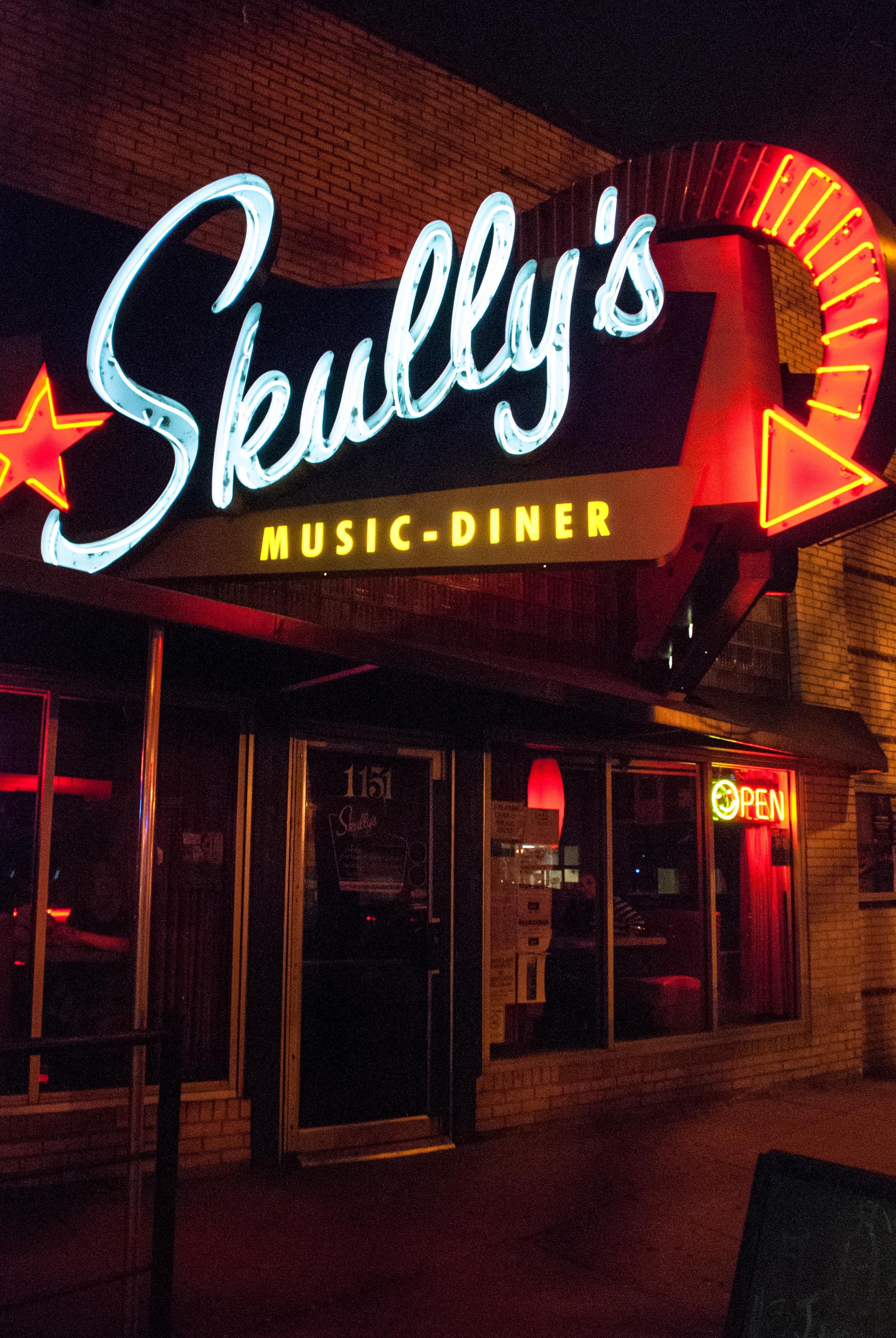 Skully's Ladie's 80's-3.jpg