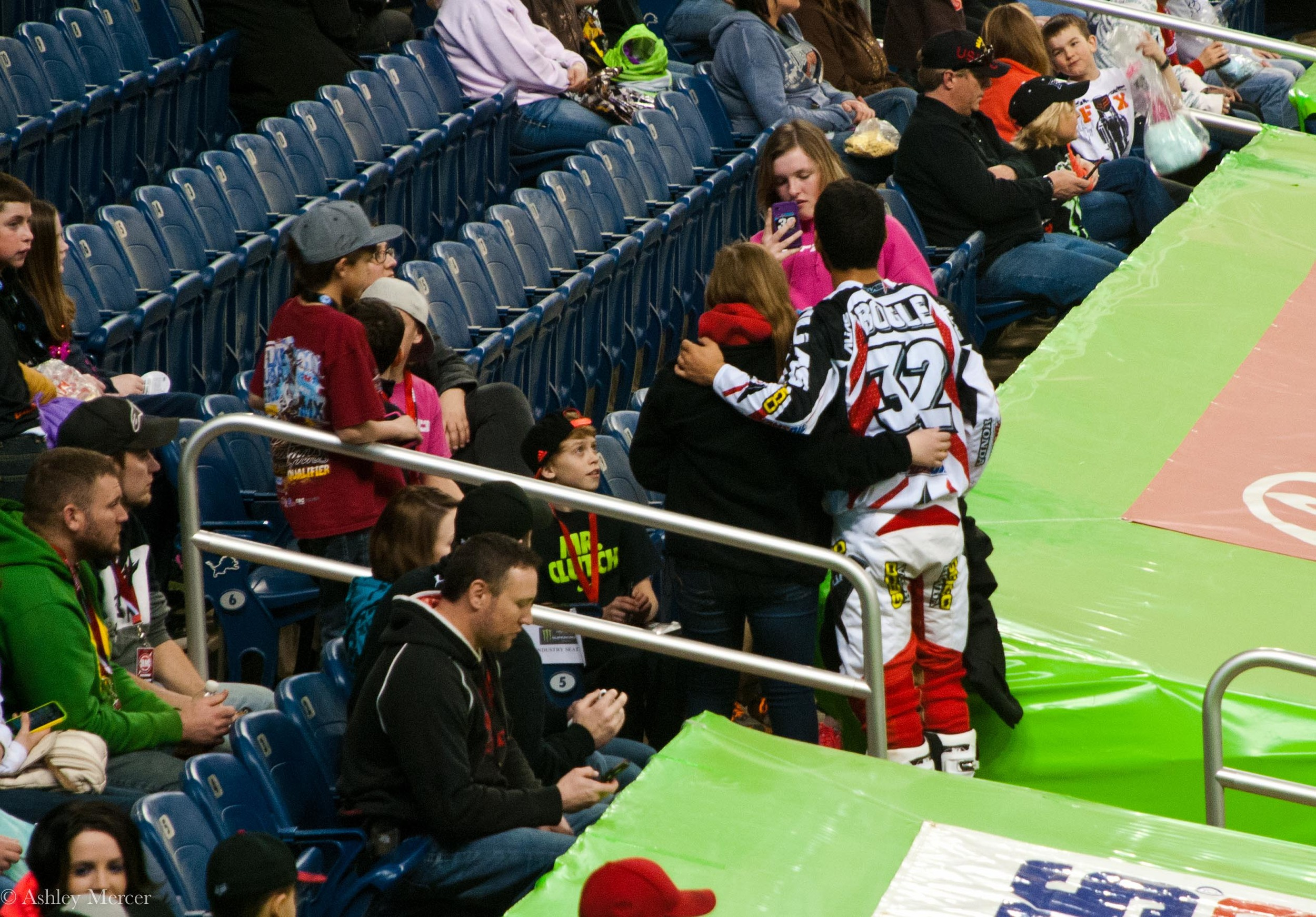 Supercross 2014 Detroit-2.jpg