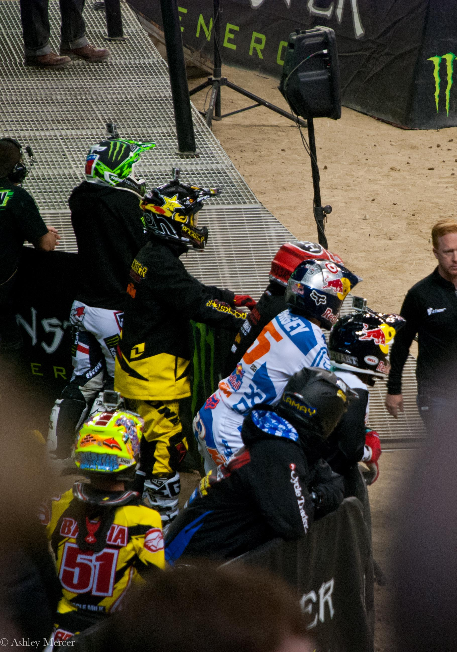 Supercross 2014 Detroit-1.jpg
