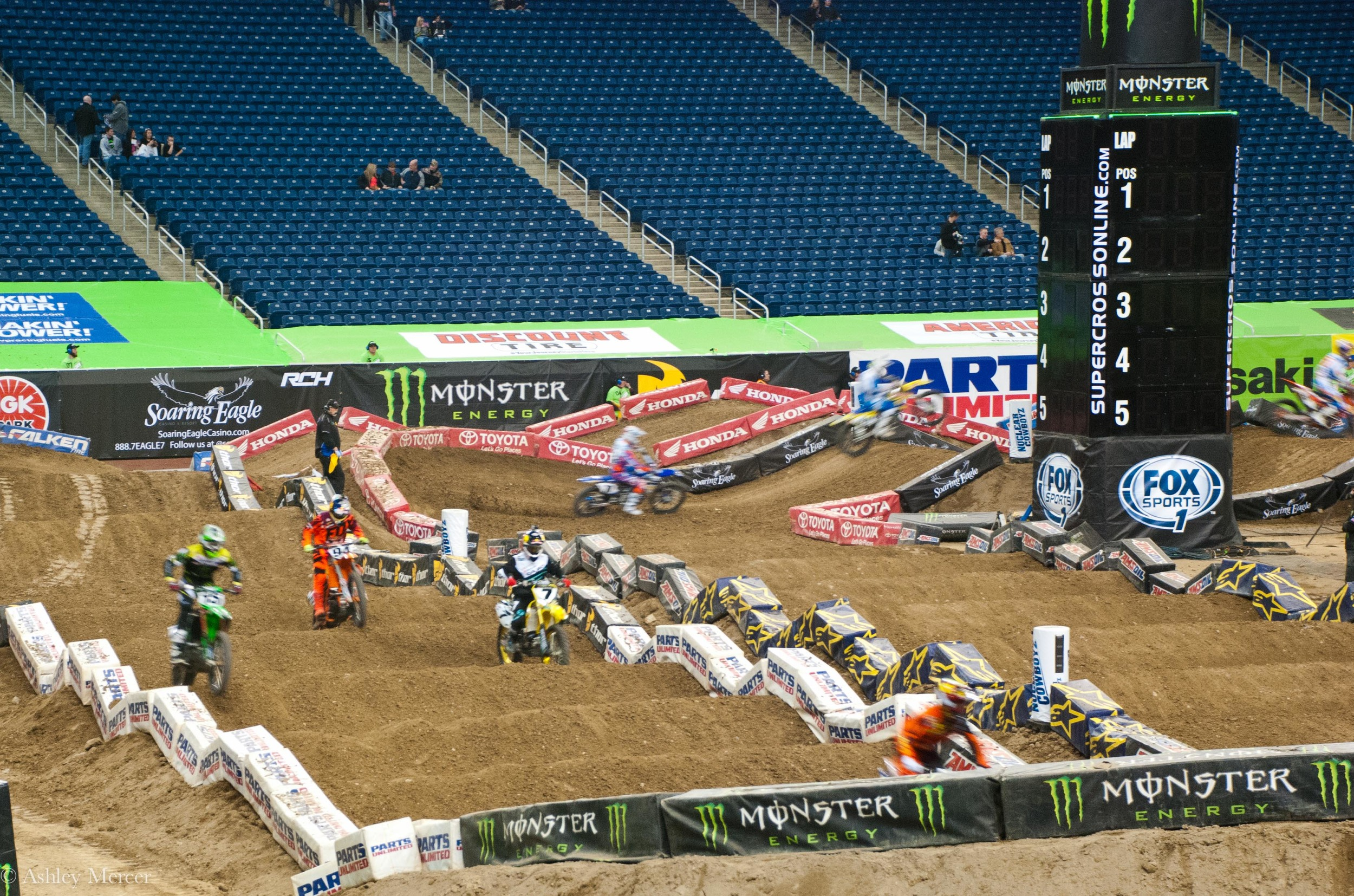 Supercross 2014 Detroit-3.jpg