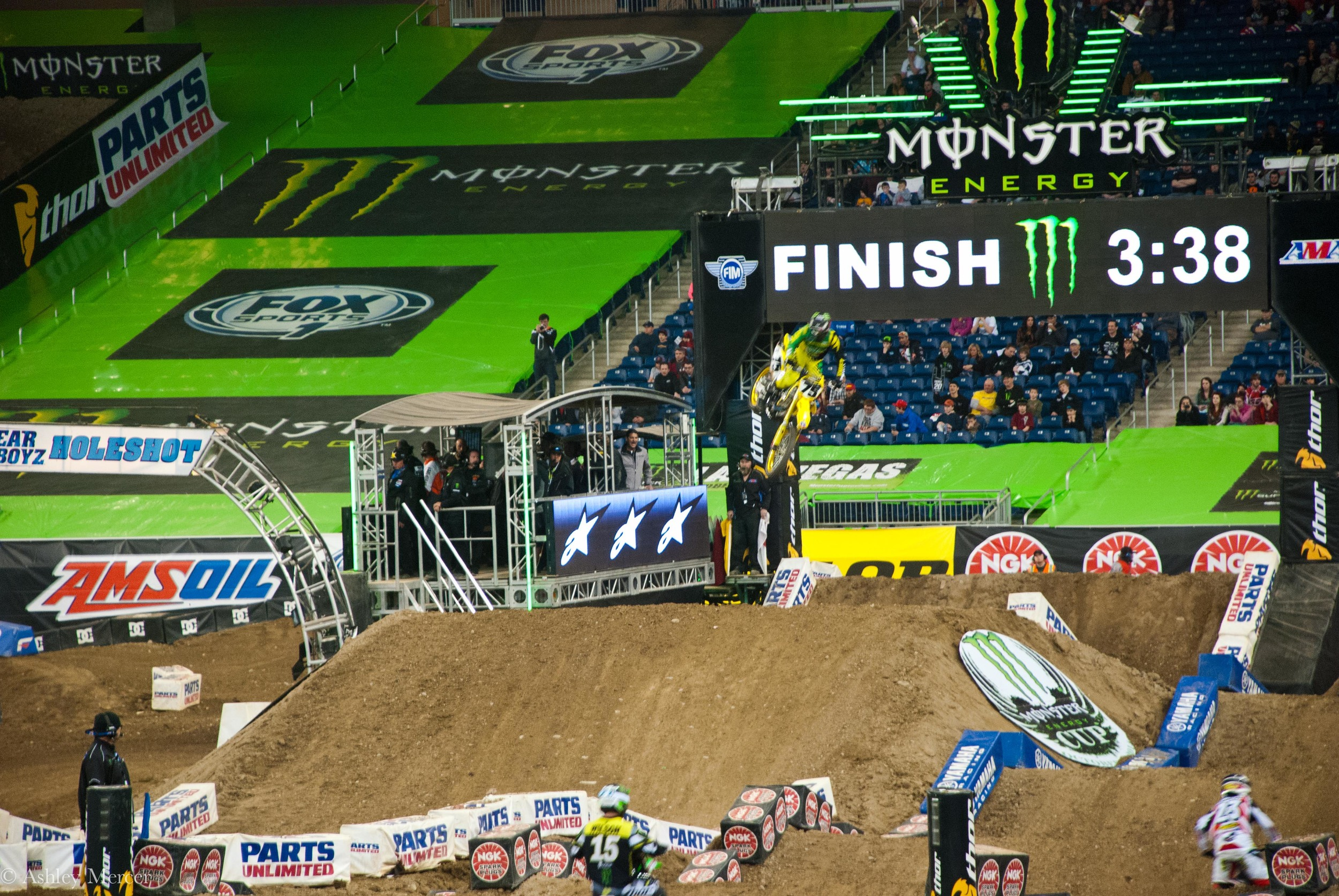 Supercross 2014 Detroit-4.jpg