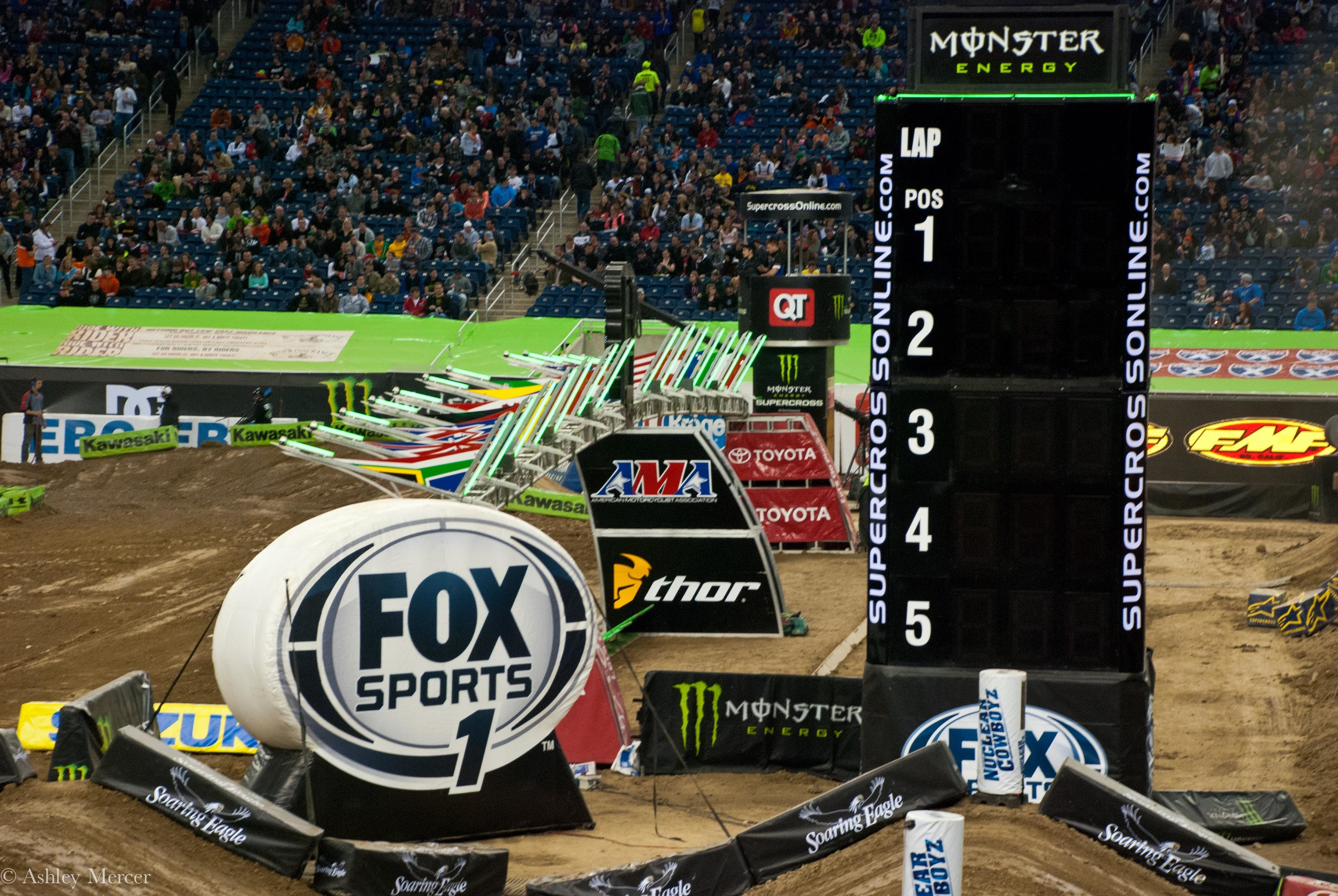 Supercross 2014 Detroit-5.jpg