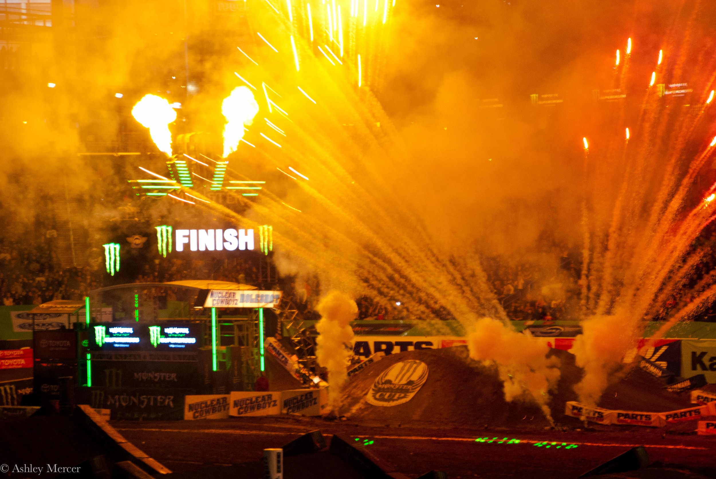 Supercross 2014 Detroit-6.jpg